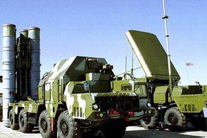 Israel sẽ đảm bảo lợi ích của mình mặc các hệ thống S-300 Nga được triển khai ở Syria