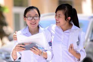 ĐH Kinh tế TP.HCM thêm tiêu chí tuyển sinh, đổi cách tính điểm chuẩn