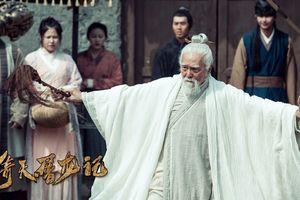 Trận đại chiến dữ dội, thảm khốc nhất trong truyện Kim Dung
