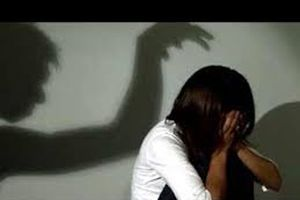 Đại biểu Quốc hội đề nghị không đặc xá tội phạm hiếp dâm trẻ em