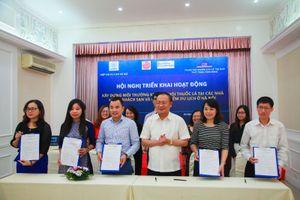 Hướng tới môi trường du lịch Hà Nội không khói thuốc lá