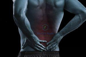 Đau lưng dưới bên trái, phải gần mông - Nguyên nhân và cách chữa trị bệnh