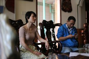 Vụ án Trịnh Công Minh oan sai 20 năm tại Đắk Lắk: Mòn mỏi đợi phán quyết của Tòa tối cao