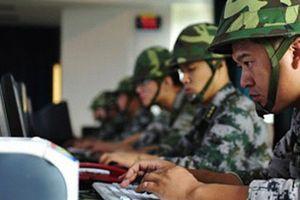 EU rà soát loạt dự án có Trung Quốc liên quan