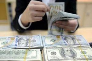 Nợ nước ngoài sắp chạm trần: Nhiều rủi ro nếu...