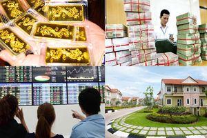 Sửa đổi điều kiện kinh doanh 5 lĩnh vực thuộc quản lý của Bộ Tài chính