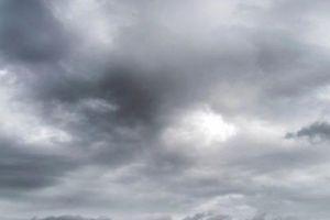 Trung Quốc 'hô mưa gọi gió' bằng vành đai vệ tinh
