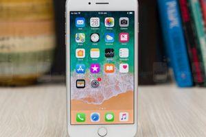 HOT: iPhone 8 và iPhone 8 Plus đang giảm giá mạnh