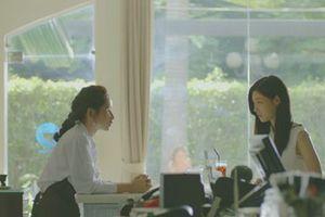 Phim hợp tác nước ngoài: Thắng ít, thua nhiều