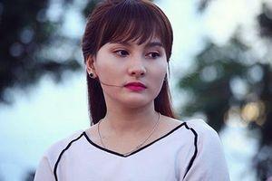 Sau 'Sống chung với mẹ chồng', Bảo Thanh chìm nghỉm vai diễn nhạt nhòa