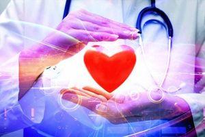 7 công nghệ đột phá, chữa khỏi những bệnh ngành y học tưởng bó tay