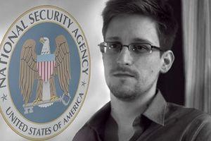'Kẻ lộ mật' Snowden tiết lộ bất ngờ về vụ nhà báo Khashoggi bị sát hại