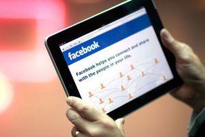 Sở TT&TT Hà Nội khuyến cáo người dân không tham gia các trào lưu 'xấu xí' trên mạng xã hội