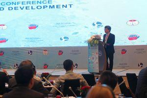 Hội thảo về Biển Đông: Nguyên trạng tiếp tục bị thay đổi, làm xói mòn trật tự quốc tế