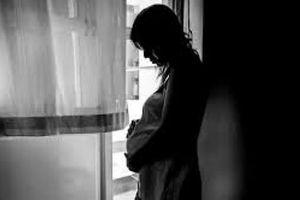 Mỹ: Nhức nhối tình trạng phân biệt đối xử người mang bầu