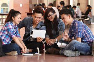 Tại sao phải sửa đổi Luật Giáo dục đại học?