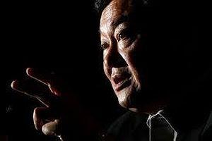 Cựu Thủ tướng Thái Lan Thaksin Shinawatra có thể trở lại chính trường