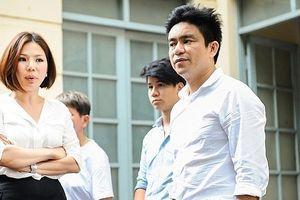 Đề nghị truy tố vụ bác sĩ Chiêm Quốc Thái bị vợ cũ thuê giang hồ chém