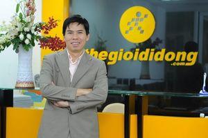 Dính nghi vấn bị hacker tấn công, đại gia Nguyễn Đức Tài sụt hàng chục tỷ đồng tài sản