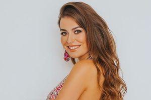 Thí sinh Miss Earth 2018 đồng loạt lên tiếng tố cáo bị quấy rối tình dục