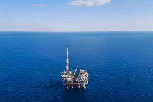 Eni và Lukoil thành lập các công ty liên doanh ngoài khơi Mexico