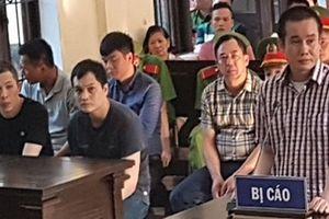 Trả hồ sơ vụ Giám đốc lừa 'bảo kê' cho 16 nhà xe ở Bắc Ninh, Bắc Giang