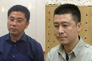 Cuộc gặp gỡ định mệnh trong đời ông trùm 10 ngàn tỷ Phan Sào Nam