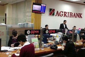 Chuyện lạ Agribank: Đột nhiên nhận tin 'cục tiền rơi vào đầu' là có thật