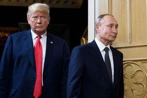 Đảng Dân chủ giành chiến thắng ở Hạ viện Mỹ, Nga phản ứng ra sao?