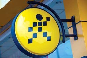 Nhà đầu tư sẽ phản ứng thế nào trước scandal lộ dữ liệu khách hàng của MWG?