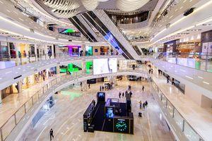 Kinh tế Trung Quốc đối diện rắc rối mới: Người tiêu dùng ngày một 'keo kiệt'