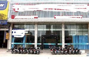 Bài 1: Những 'mập mờ' tại Phòng khám bệnh ở Hà Nội