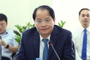 Hà Nội hội đủ lợi thế trở thành trung tâm khởi nghiệp của cả nước