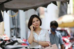 Vì sao không khởi tố nữ bác sĩ liên quan vụ bác sĩ Chiêm Quốc Thái bị chém?