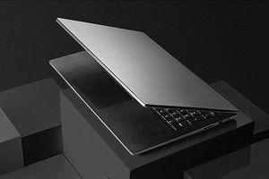 Xiaomi công bố laptop Mi Notebook phiên bản Intel i3 với giá chỉ 492 USD