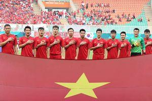 Khai màn AFF Cup 2018: Tuyển Việt Nam sẽ có 3 điểm trước Lào?
