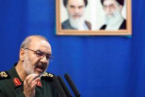 Iran có thể phát triển mạnh mẽ bất chấp các lệnh trừng phạt