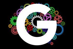 Smart Campaigns - Trải nghiệm mới của Google Ads dành cho các doanh nghiệp nhỏ châu Á