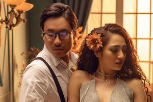 Âm nhạc và nhiệm vụ giữ gìn sự 'trong sáng của tiếng Việt'