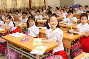 Mua sắm tập trung ở Sở GD&ĐT tỉnh Đắk Nông: Đánh đố về thời hạn giao hàng
