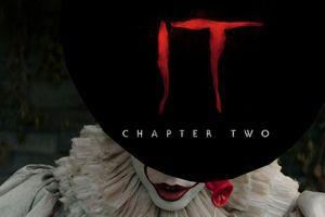 'IT 2' chính thức đóng máy, Bill Hader chia sẻ: 'Điểm nhấn của phần tiếp theo chính là cảm xúc'