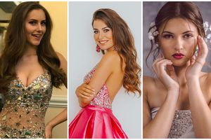 Bê bối Miss Earth 2018: Không chỉ 1 mà có tận 3 thí sinh Hoa hậu lên tố bị… gạ tình