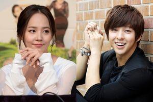 Cựu thành viên nhóm Super Junior - Kim Ki Bum cùng Eugene 'tái xuất' màn ảnh với 'Two Feet Life' sau 6 năm ở ẩn