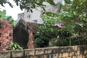 UBND thị xã Bỉm Sơn ra quyết định dựa trên căn cứ chưa thỏa đáng!?