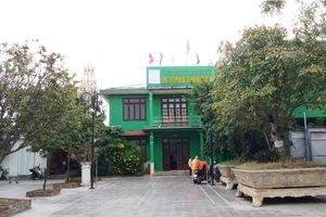 Công ty Cổ phần Vật tư Nông nghiệp Thừa Thiên Huế: Kinh doanh hiện đại gắn với bảo vệ môi trường