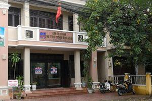 Hội đồng quản trị DIC Hội An bị kiện ra tòa (kỳ 2): Cần sự minh bạch của chính quyền Quảng Nam