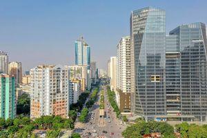 Giao dịch bất động sản Việt Nam chờ bước ngoặt mới từ 'proptech'?
