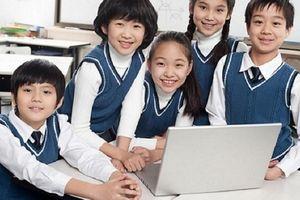 'Bí kíp' giúp Teen dễ dàng đạt điểm cao trong kỳ thi vượt cấp