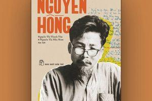 Lần đầu tiên công bố 'Nhật ký Nguyên Hồng'
