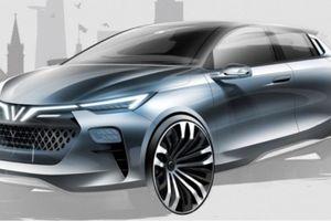 Xe ô tô VinFast sẽ có giá rất cạnh tranh